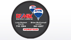 Remax Tire Cover